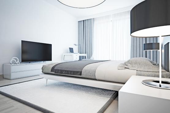 location entretien de linge h tellerie restauration par dieuzy blanchisserie sp cialiste en. Black Bedroom Furniture Sets. Home Design Ideas